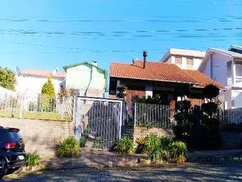 Casa Individual - Panazzollo - Bento Gonçalves