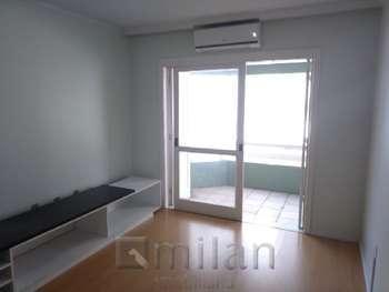 Apartamento - São Roque - Bento Gonçalves