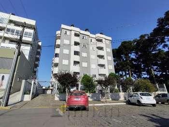 Apartamento - Universitario - Bento Gonçalves
