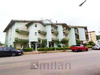 Apartamento - São Francisco - Bento Gonçalves