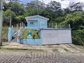 Casa Individual - Ouro Verde - Bento Gonçalves