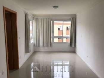 Apartamento - Humaita - Bento Gonçalves