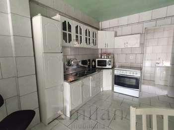 Casa Parte Inferior - Santa Marta - Bento Gonçalve