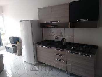 Apartamento - São João - Bento Gonçalves