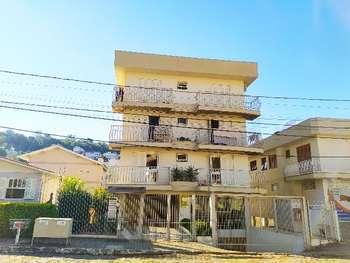 Apartamento - Progresso - Bento Gonçalves