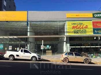 Loja - Centro - Bento Gonçalves