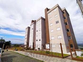 Apartamento - Cidade Alta - Bento Gonçalves