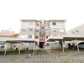 Apartamento - Fenavinho - Bento Gonçalves