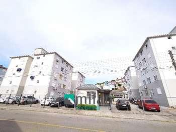 Apartamento - Lot Bertolini - Bento Gonçalves