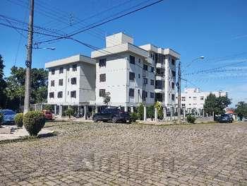 Apartamento - Santa Rita - Bento Gonçalves