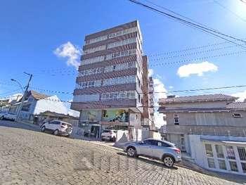 Apartamento - Borgo - Bento Gonçalves