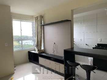 Apartamento - Verona - Bento Gonçalves