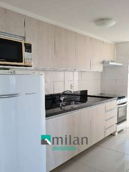 Apartamento - Centro - Bento Gonçalves