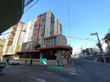 Sala / Salão Comercial - Centro - Bento Gonçalves