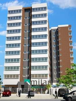 Apartamento 03 Dorm C/ Box - Goretti - BG