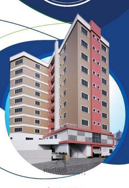 02-Edifício Moriá