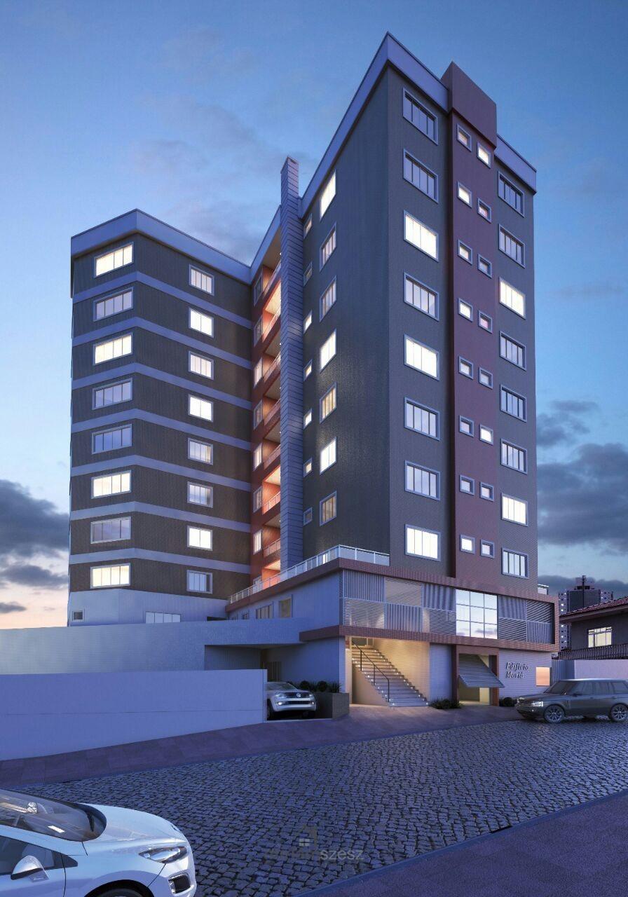 03-Edifício Moriá