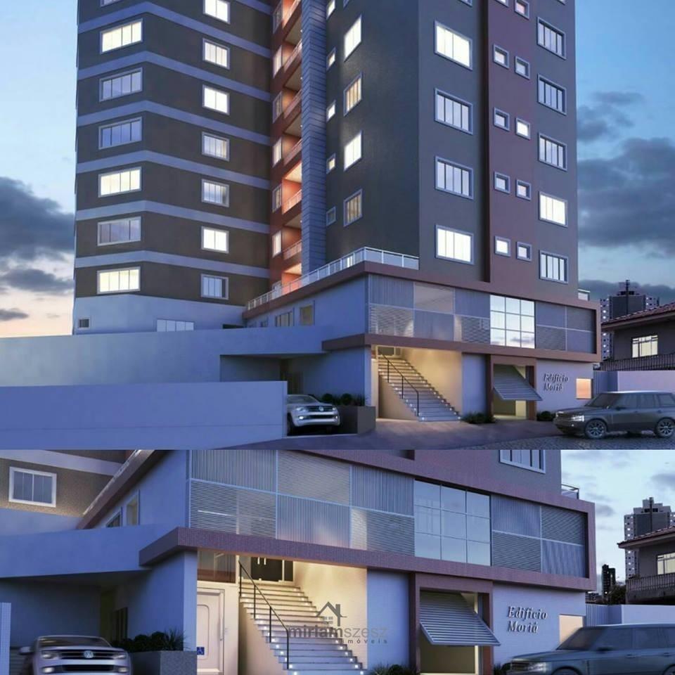 04-Edifício Moriá