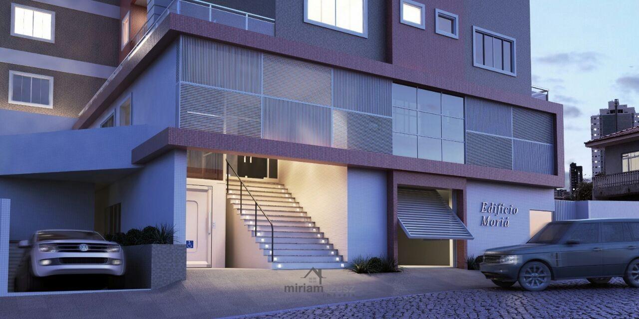 05-Edifício Moriá