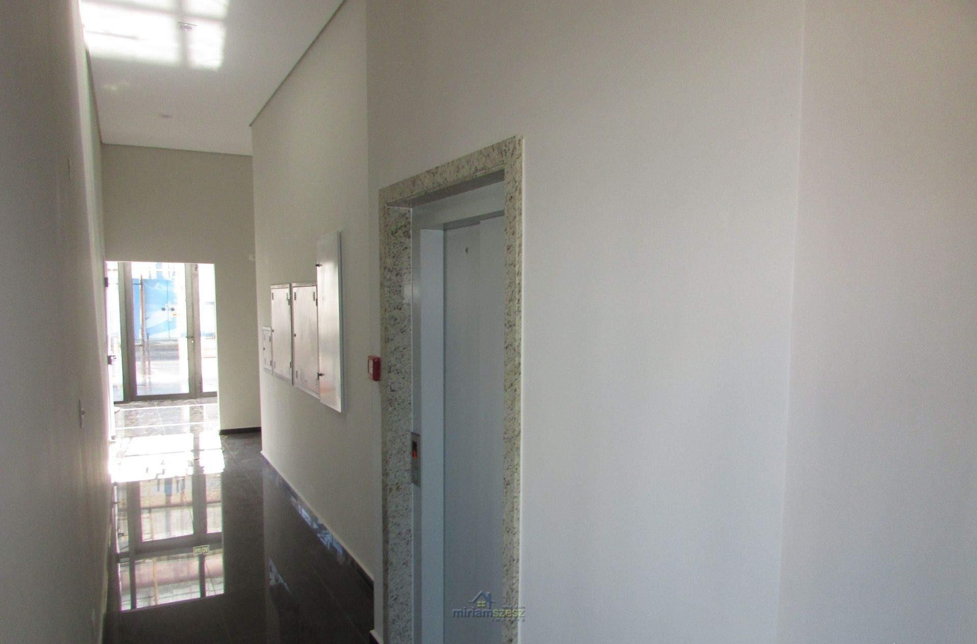 10-Edifício Onyx
