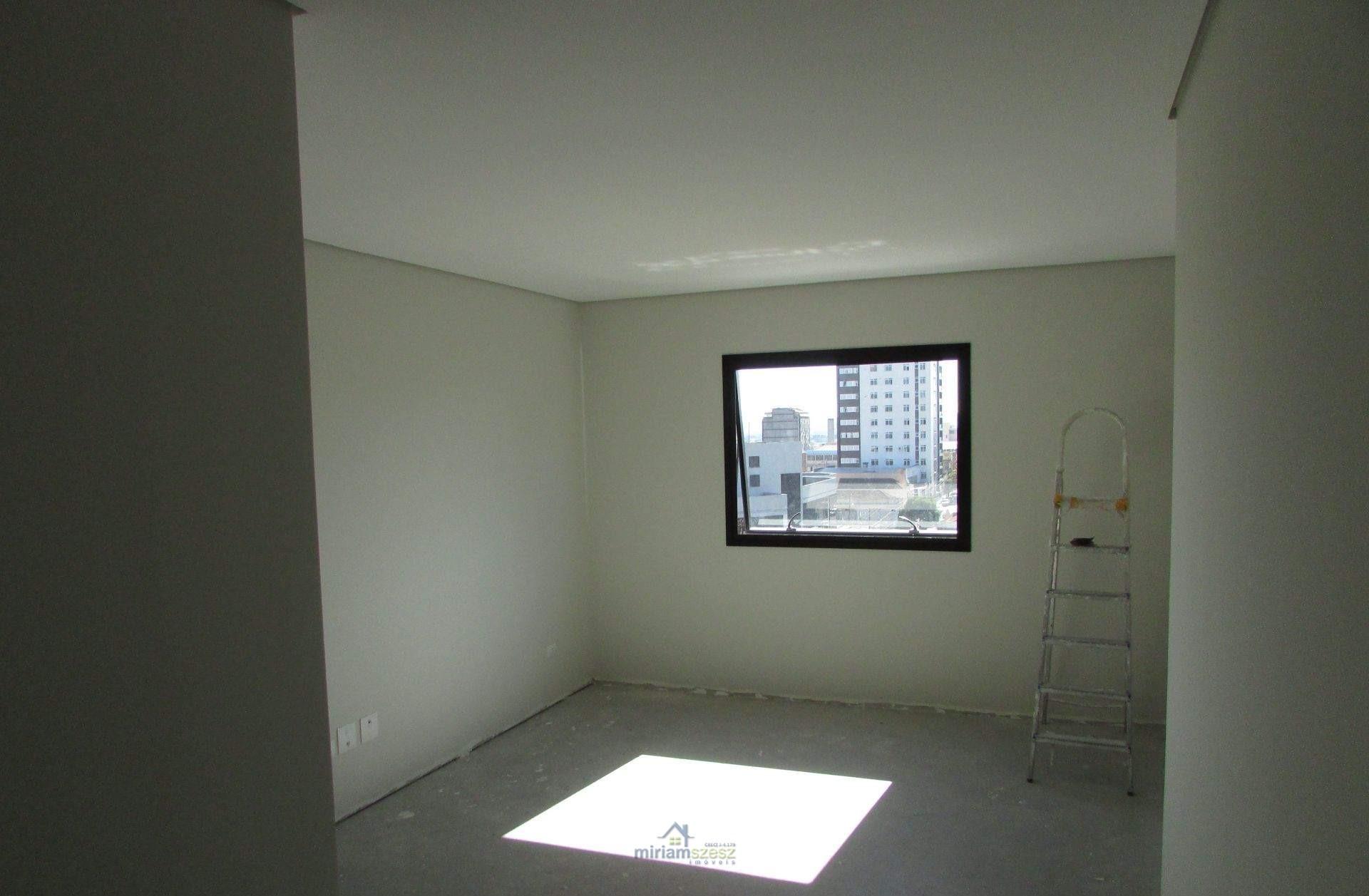 19-Edifício Onyx