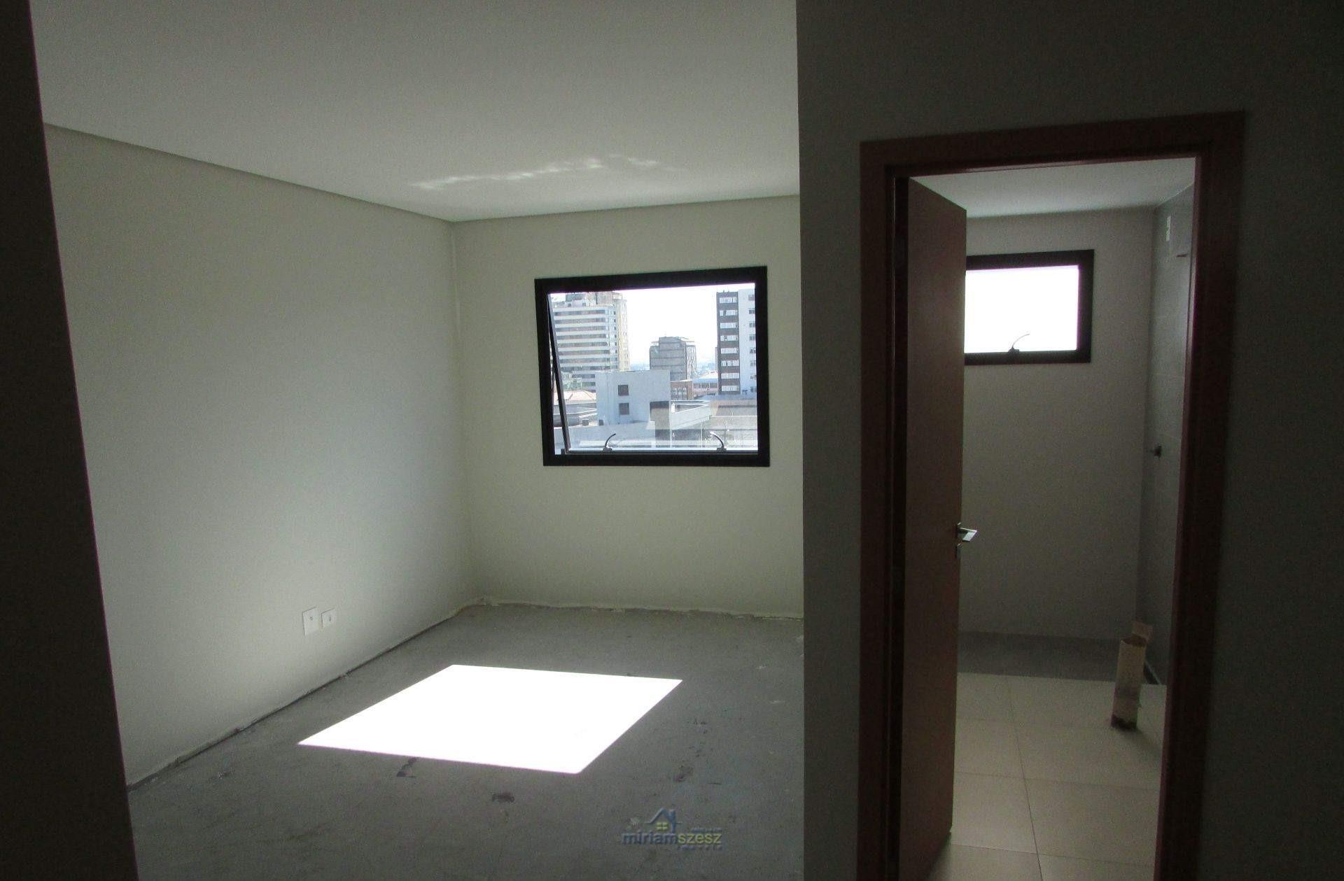 21-Edifício Onyx