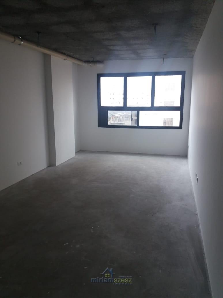 04-Edifício Green Center