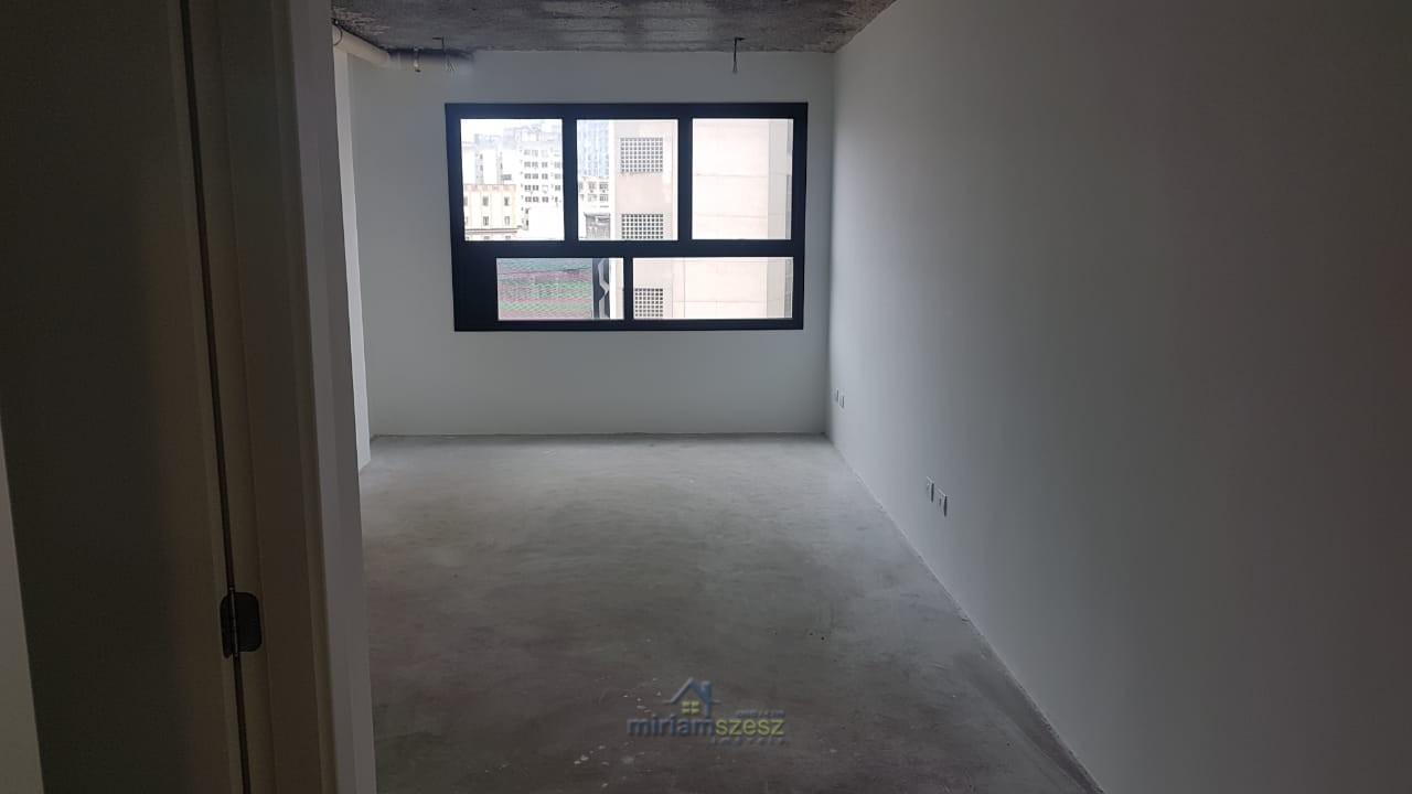 07-Edifício Green Center