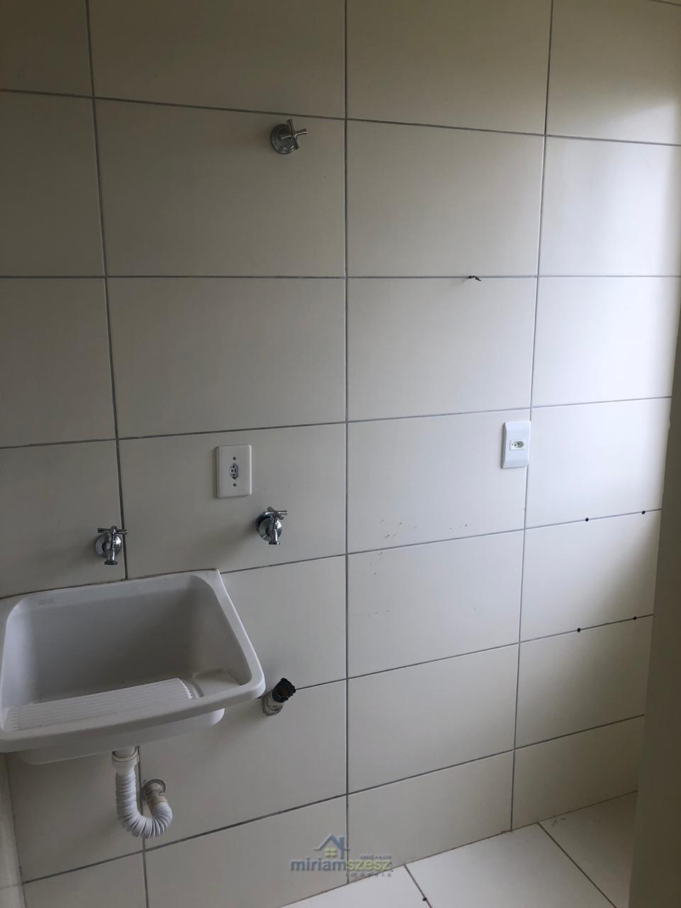 06-Residencial Le Blanc