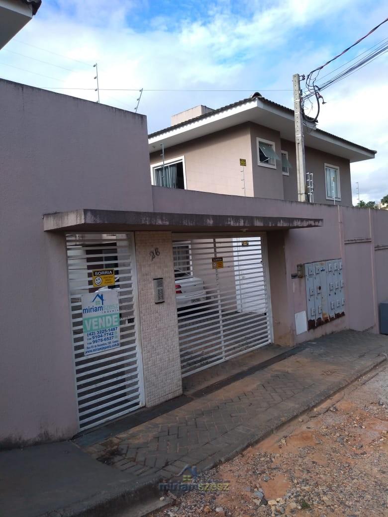 02-Residencial Lagoa da Gávea