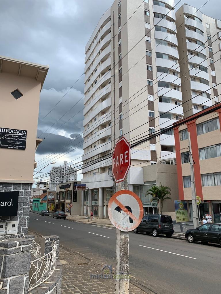 02-Edifício Victor Hugo
