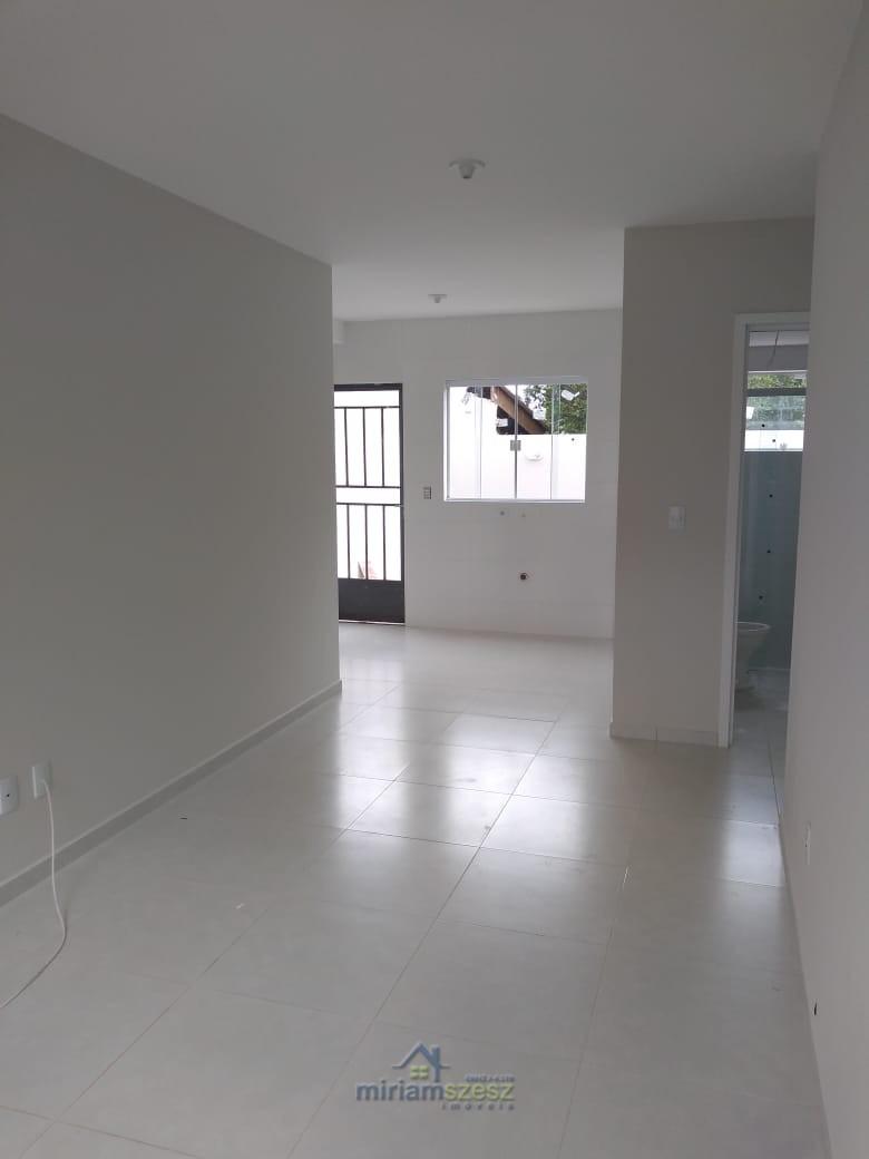 07-Residencial Coimbra