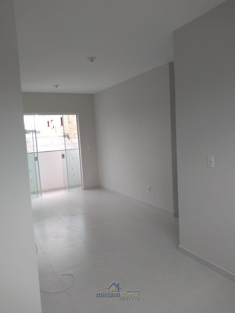 04-Residencial Coimbra