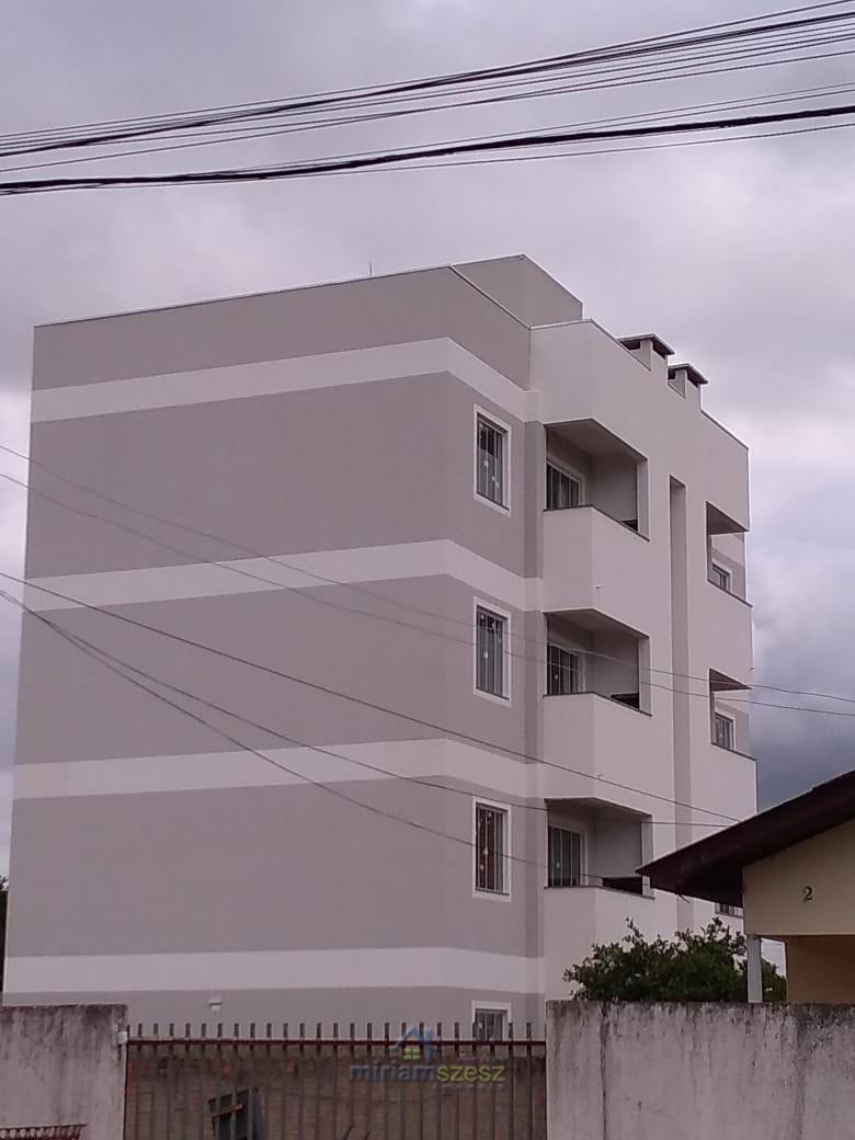 01-Residencial Coimbra