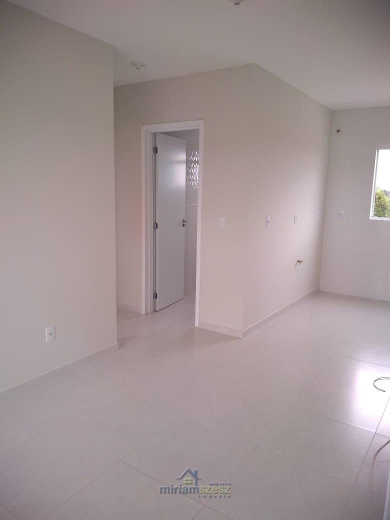 06-Residencial Coimbra