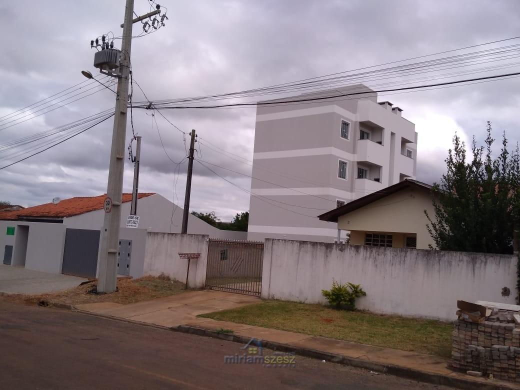 02-Residencial Coimbra