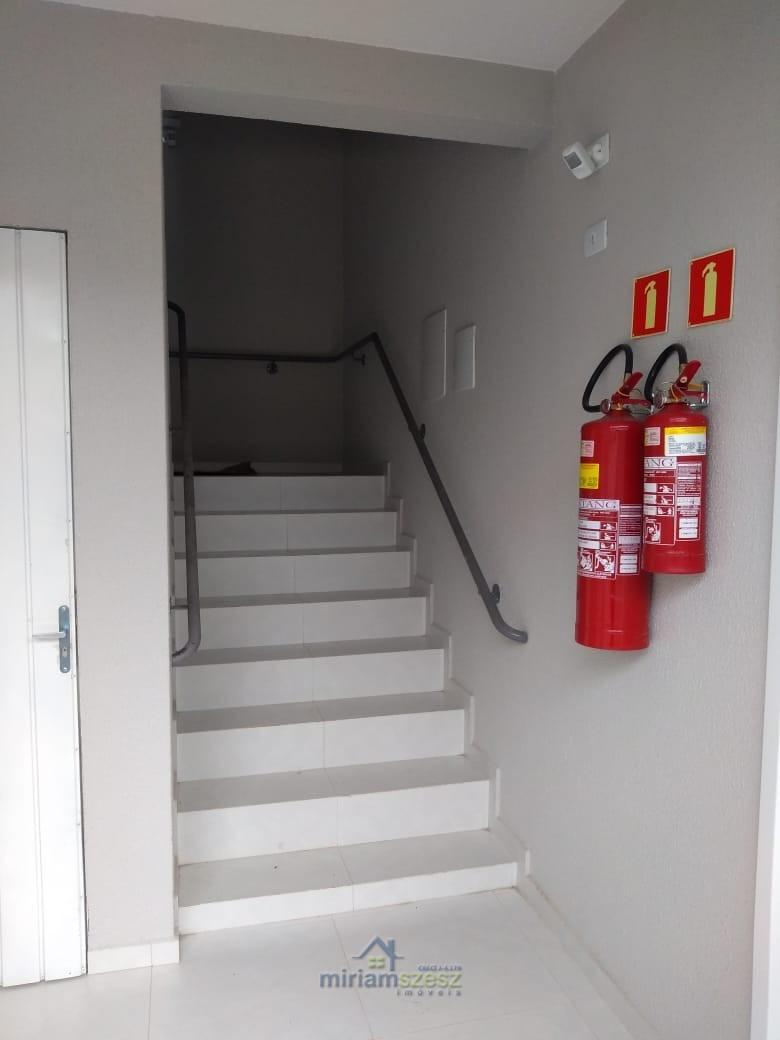03-Residencial Coimbra