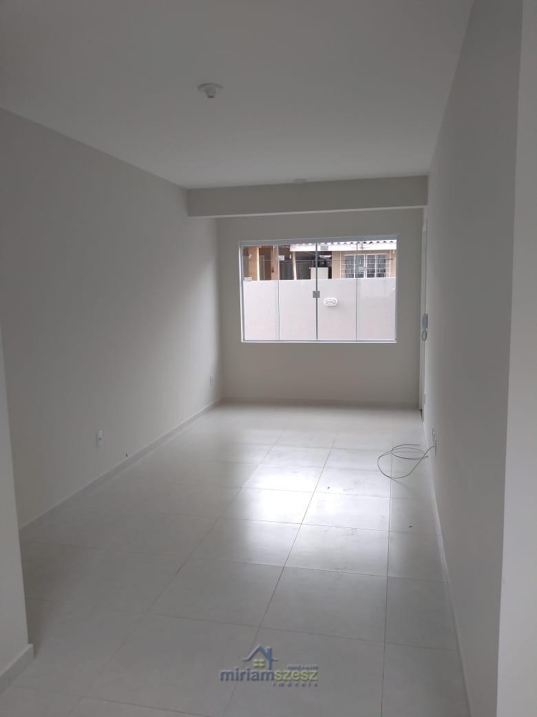 13-Residencial Coimbra