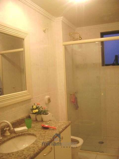 8- Banheiro