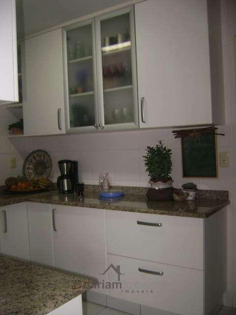 13- Cozinha