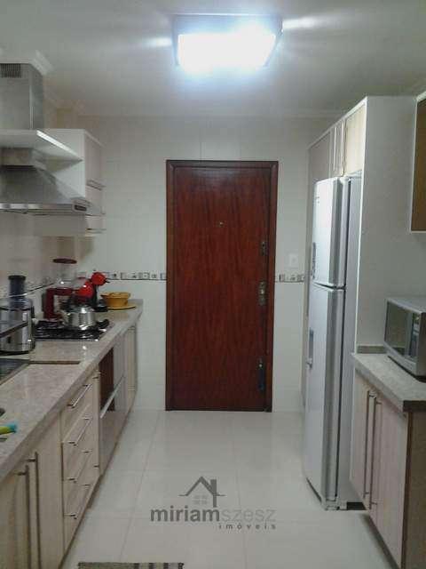 06-Cozinha