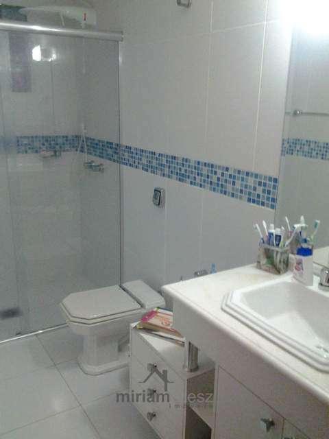 09-Banheiro