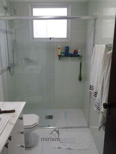 15-Banheiro