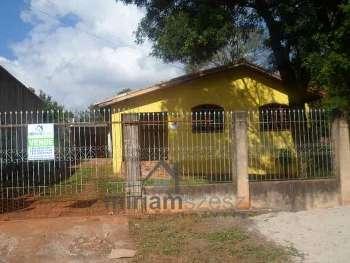 Ótima residência situada no Jardim Progresso...