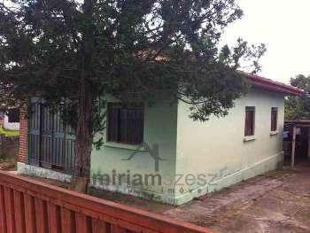 Excelente residência situada na Vila Baronesa...