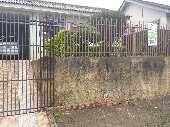 casa em uvaranas ponta grossa