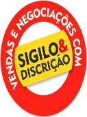 BANCO DE NEGÓCIOS (10)
