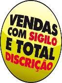 BANCO DE NEGÓCIOS (11)