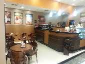 [i]Ref: 1622[/i] . Investimento Seguro!  . Compre o Pub/ Restaurante   a propriedade do imóvel comer