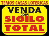 SIGILO TOTAL (lotéricas)